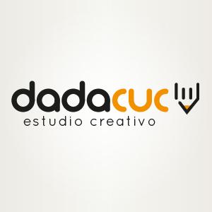 Dadacuc